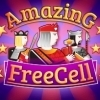 Freecellsolitaire Com